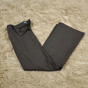 Antonio Melani Trousers Size 8